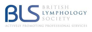 Member of the British Lymphology Society