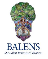 Fully Insured with Balens
